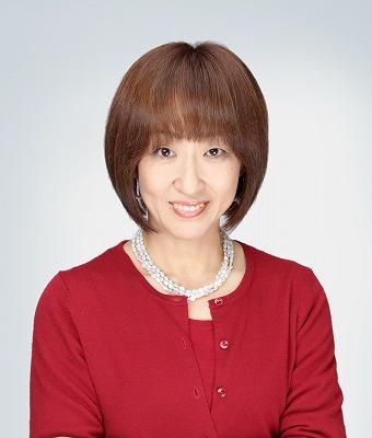 shizuka inoue2-2