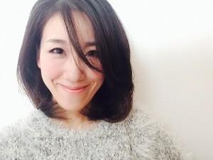 86、安井ミカ