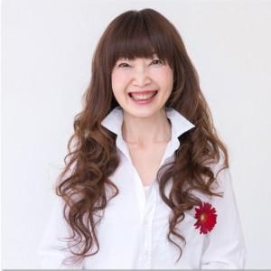 南谷美奈子 会員ページ