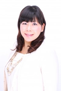 127、辻村 恵美子