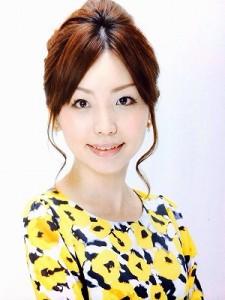 p-akibayumi