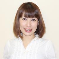 p-sumiyoshinaoko