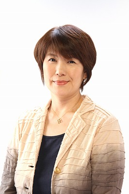 p-takaharasatoko