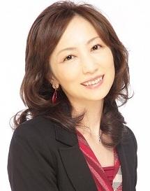 p-yoshiokayou