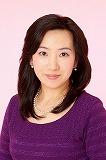 p-tanigawaakiko